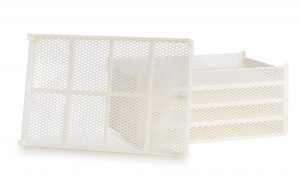 cestelli_plastica per essiccatore domus e silver