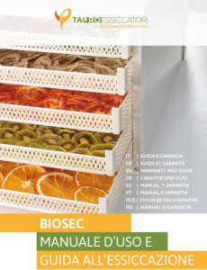 manuale-biosec